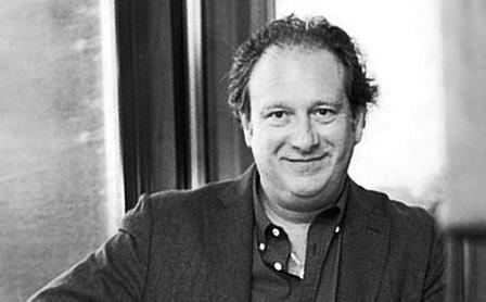 Carlo Andrea Dall'Ava — Console Onorario